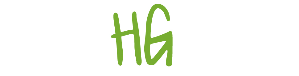 Haley Graham Photography Blog logo